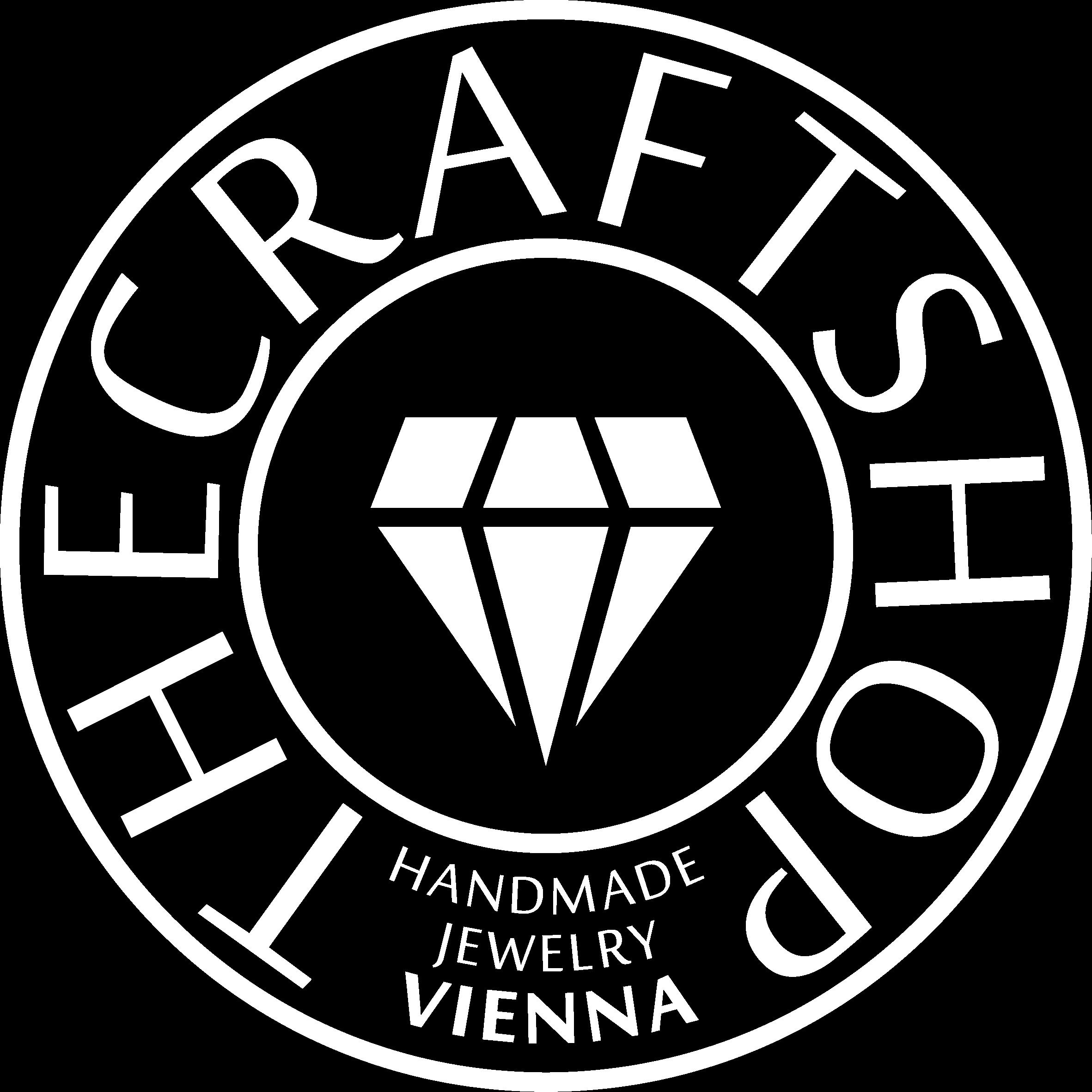 TheCraftshop-Logo